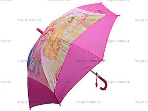 Зонт «Любимые мультики», E03104