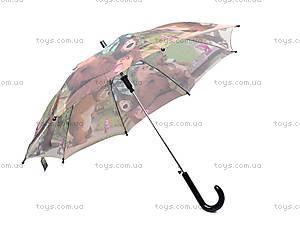 Зонт «Маша и Медведь», A01493/031-2