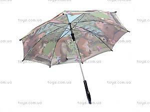 Зонт «Маша и Медведь», A01493/031-2, отзывы