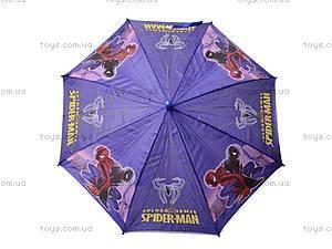 Зонт «Мультики», E03108, купить