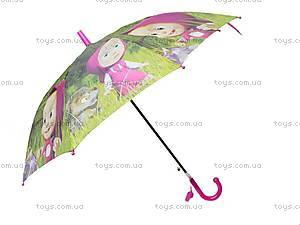 Зонт «Мультики», E03108