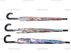 Зонт «Мультяшки», E01367, купить