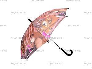 Зонт «Мультяшки», E01367