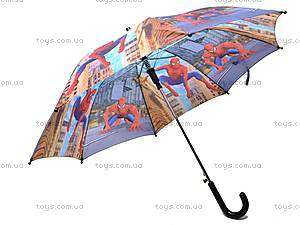 Зонт с изображениями «Персонажи мультфильмов», 031-7, отзывы