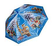 Зонт серии «Рейнджеры», CEL-35, фото