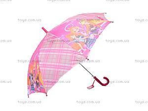 Зонт Winx, E01372, купить