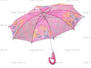 Зонт Winx, E01372