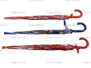 Зонтик, 2 вида, E03110, купить