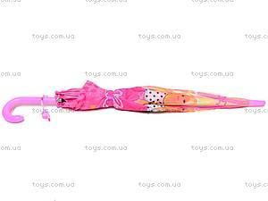 Зонтик «Барби», 10207-3, купить