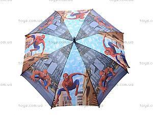 Зонтик детский, E01364/65, фото