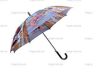 Зонтик детский, E01364/65