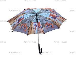 Зонтик детский, E01364/65, отзывы