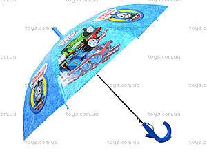 Зонтик детский «Мультфильмы», BT-CU-0001