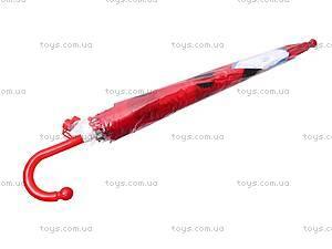 Зонтик детский с глазками, BT-CU-0003, купить
