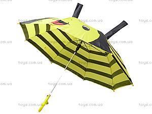 Зонтик детский с глазками, BT-CU-0003, отзывы