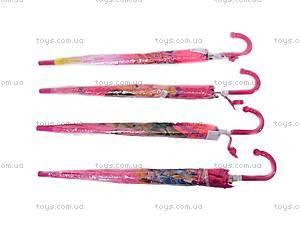 Зонтик для девочки, E03102, цена