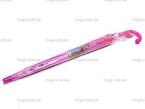 Зонтик Winx с рюшами, 3123, цена