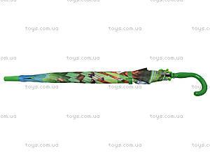 Зонтик от дождя, BT-CU-0009, цена