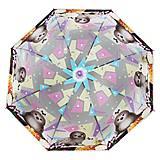 Зонтик детский фиолетовый (MK 4150), MK 4150, интернет магазин22 игрушки Украина