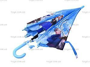 Зонтик для детей с рисунком, 10546-32, фото