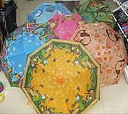 Зонтик для деток, BT-CU-0009, отзывы