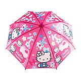 Зонтик «Hello Kitty», CEL-262, купить