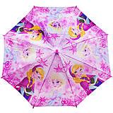 Зонтик «Холодное сердце» вид 5, CEL-267, цена