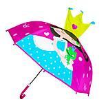 Зонтик «Принцесса», C23353, фото