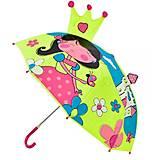 Зонтик «Принцесска», C23354, купить