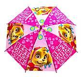 Зонтик «Щенячий патруль: Скай», CEL-263, купить