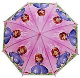 Зонтик «София Прекрасная», K206, отзывы