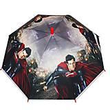 """Зонтик """"Супермен"""", MK 3617-1, купить"""