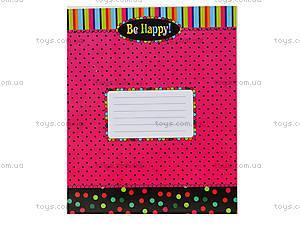 Школьные тетради для малышей, 24 листа, Ц262075У, toys