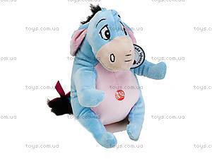 Мягкие игрушки «Винни Пух и его друзья» , M-XY664020, купить