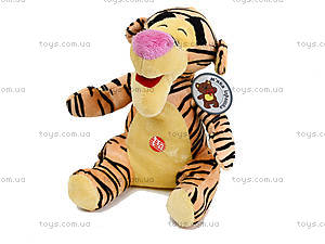 Мягкие игрушки «Винни Пух и его друзья» , M-XY664020, цена